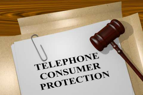TCPA Wireless Compliance Cliff: Lessons Learned One Year Later
