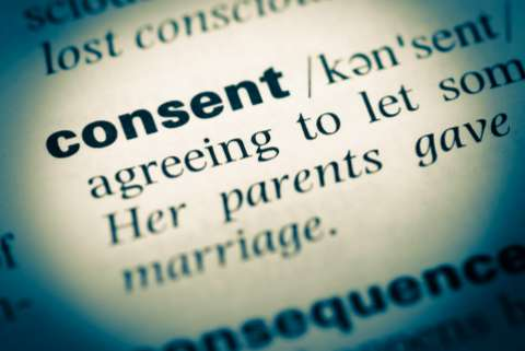 Updates on Consent in Recent TCPA Cases