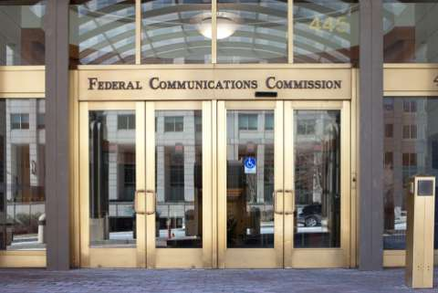 FCC Solicits Comments on NorthStar Soundboard Technology Petition