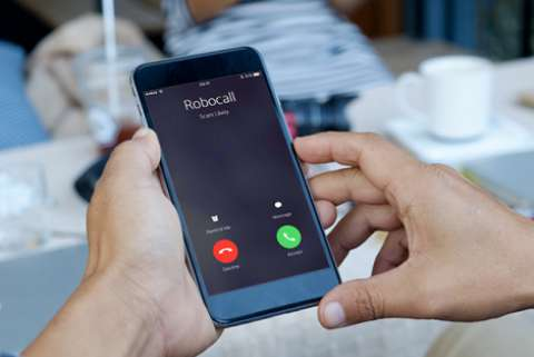 FCC Proposes Robocall Blocking by Default