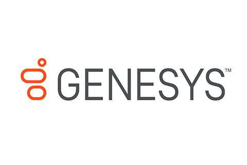 Genesys PureCloud & PureConnect