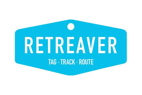 Retreaver logo