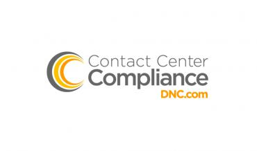Contact Center Compliance Announces Litigator Scrub®