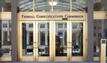 FCC finally gets around to issuing clarification on Efaxes
