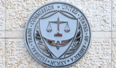 FTC and FCC file Memorandum of Understanding