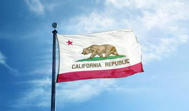 Another California court declines to follow the FCC's new ATDS interpretation