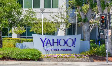 Court denies class action status in Sherman v. Yahoo! Inc.