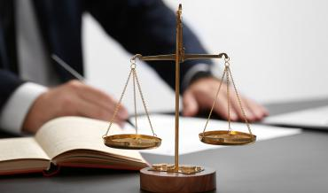 CFPB announces rule making proceedings to deal with mandatory arbitration clauses