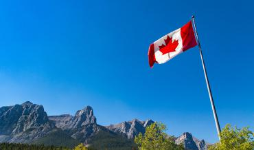 Canadian New Anit-Spam Rules Take Effect