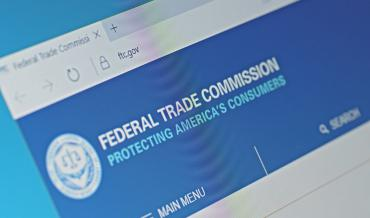Good News from the FTC! National DNC Rates will Stay the Same for FY 2016