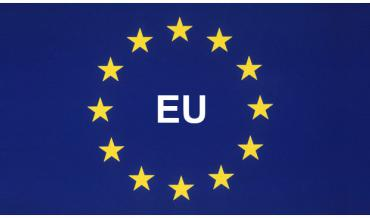 Compliance ALERT: Impact of EU Data Privacy Regulation