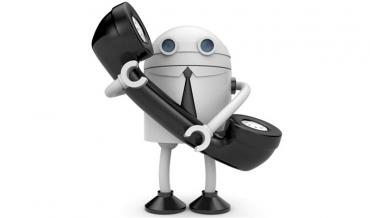 Illegal Robocaller Banned from Telemarketing