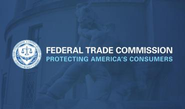 FTC increases access fee for Do Not Call List