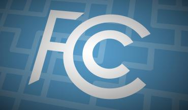 FCC's Reassigned Number Database Becomes Final Rule