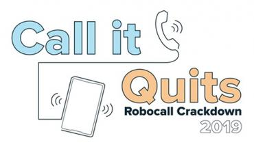 FTC Launches Operation Call It Quits Against Robocallers