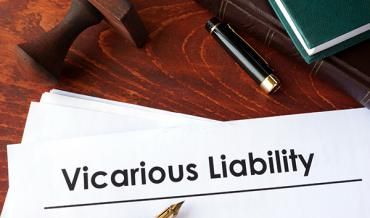 Court Finds Company Vicariously Liable For Lead Seller's TCPA Violations