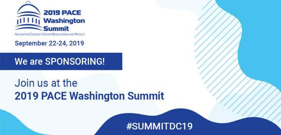 2019 PACE Washington Summit